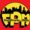 Dan Greenpeace First Priority Music Mix For Spine Magazine