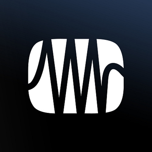 VWSB 1