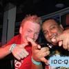 DJ NORMAN & BASS D - Play