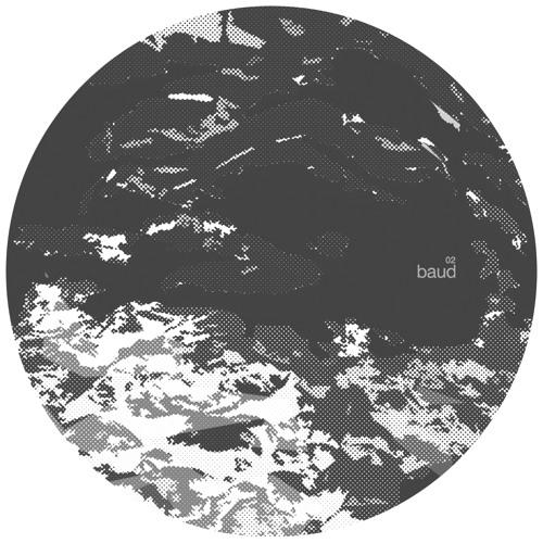 Tom Dicicco -  material things [baud 02]
