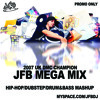 JFB Mega Mix mp3