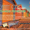 Trance Frontier Episode 32 Mixed By Danny Oh [13th Jan, 2010]
