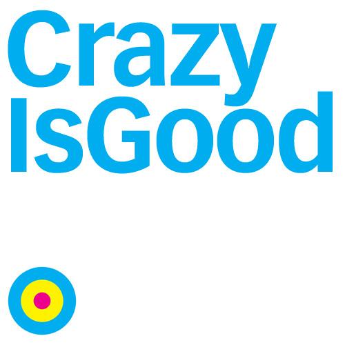 Crazyisgood