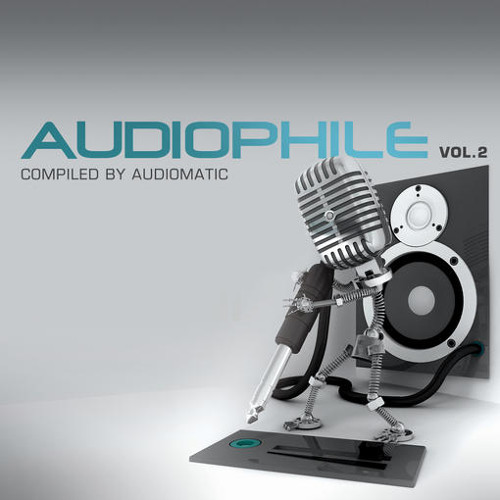 Audiomatic - Difficult Phase