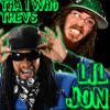 Lil Jon - Outta Your Mind (Tzeraa remix) DL IN DESCRIPTION