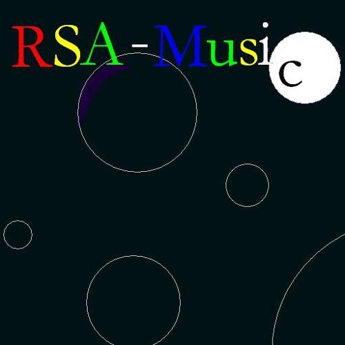 Music RSA
