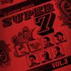 JAYCEEOH Presents 'SUPER 7 Volume 3' Ft. TEAM CANADA, SPRYTE, RISK, SCENE, M.O.S, KLUTCH