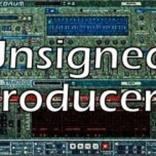 Unsigned Producers