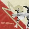 Mando Diao - Dance With Somebody (The Hood Internet RMX feat GZA & Cadence Weapon)