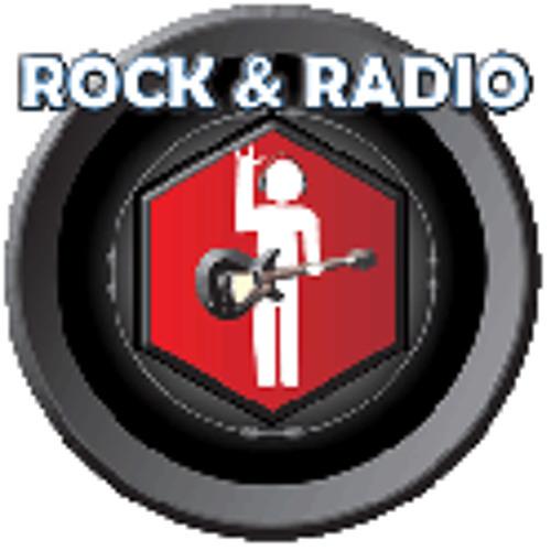 Rock & Radio