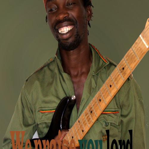 AFRICAN GOSPEL MUSIC 2010