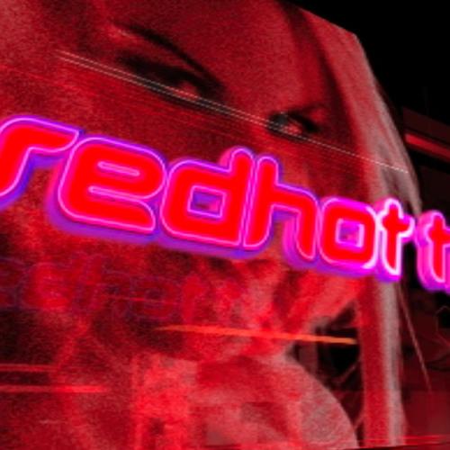 Red Hot TV (Main Titles & Underscore)