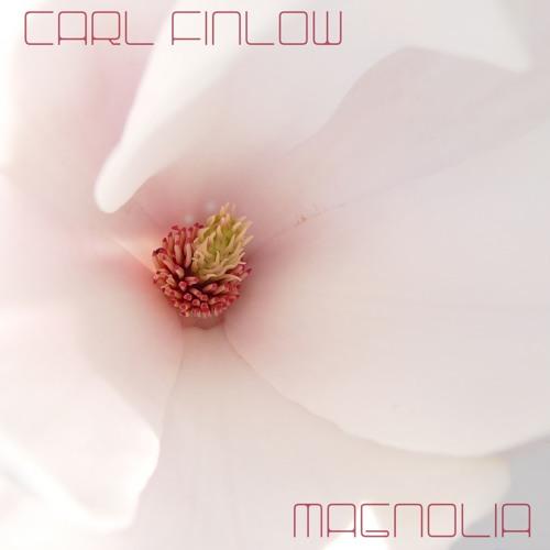 "OCR-018 : Carl Finlow - ""Magnolia"""