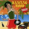 02 - police woman - Dancing mood - dancing groove