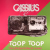 Cassius - Toop Toop (The [An]Architects remix)