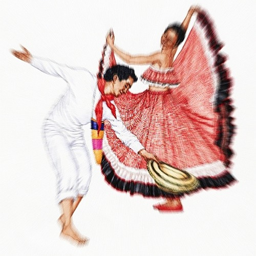 mr. ioso feat. caballo - bailemos esta cumbia