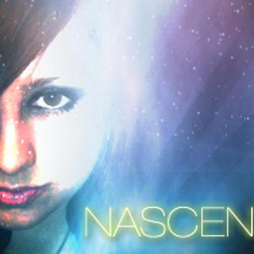 Nascent [FREE DOWNLOAD]
