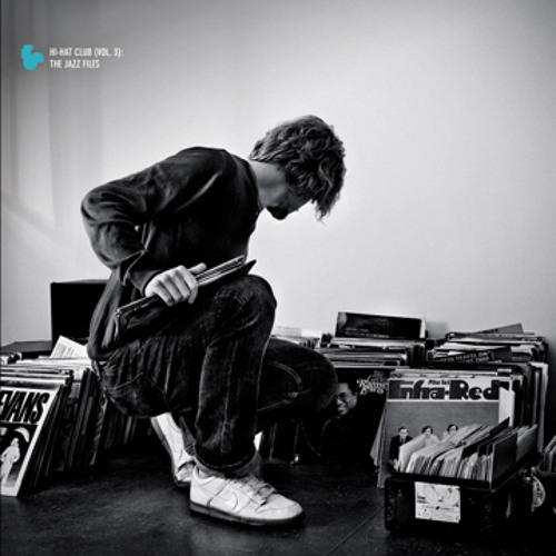 "Dexter ""The Future"" (Hi-Hat Club Vol. 3 - The Jazz Files)"