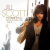 Jill Scott - Wanna Be Loved