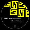 Franck Valat - The horns of Jericho