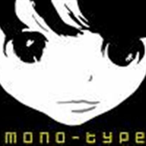 Seb Fontaine & Jay P Love: Lovebite Jason Young Remix ( Mono-Type )