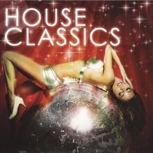 Classic House 80s - 90s