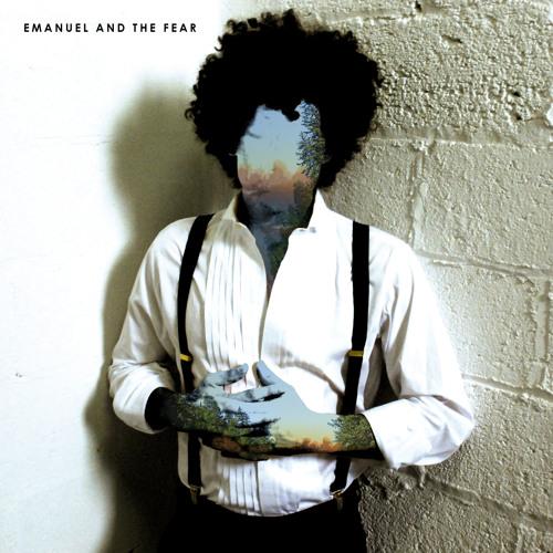 Emanuel and the Fear - 'Dear Friend'