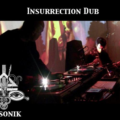 Insurrection Dub
