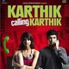 Karthik 2.0 - Punditz & Karsh (Theme from Karthik Calling Karthik)