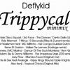 Trippycal [minimix]