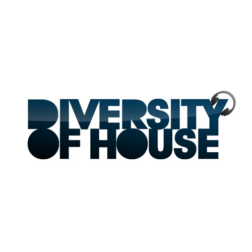Diversity of House