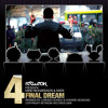 MikeRichardson & MATA: FinalDream (Lorenzo Kurizu Go Bradford Mix)