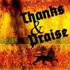 Download Thanks & Praise Mp3