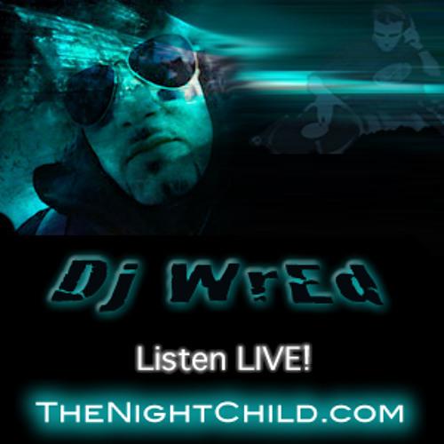 TheNightChild.com - Trance/ Progressive/ Electro Radio