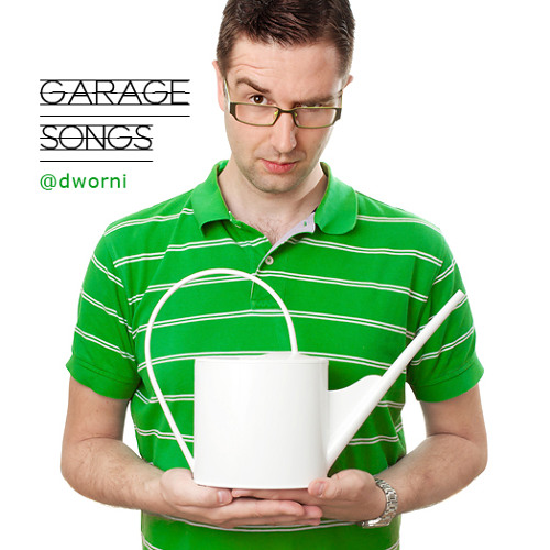 GarageSongs