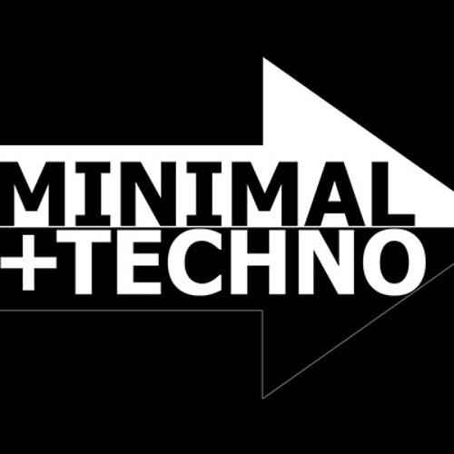 Techno minimal followers