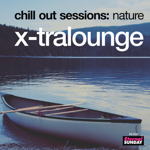 X-Tralounge featured at the Xtrachill 85 podcast [in German!]
