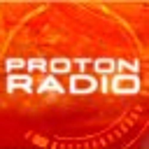 Proton Radio: Bedroom Bedlam