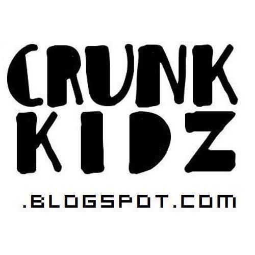 Designer Drugs - Riot (Crunk Kidz Remix)