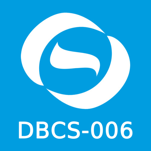 DBCS-006 Max P (01-2010)