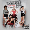 Paradiso Girls ft Lil Jon - Patron Tequila (The Caligraphist Remix) Hi Res