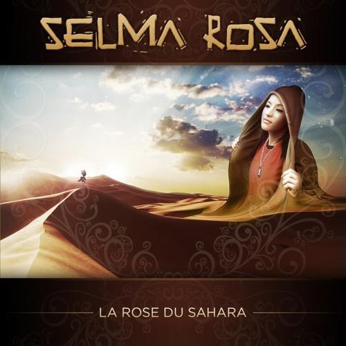 Selma Rosa feat. Danaé   Petite Soeur