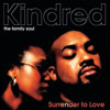 Kindred The Family Soul - Freedom / Clap Your Hands (Interlude)