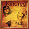 Kindred The Family Soul - Where Would I Be (The Question)