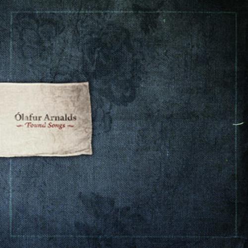 Ólafur Arnalds – Ljósið