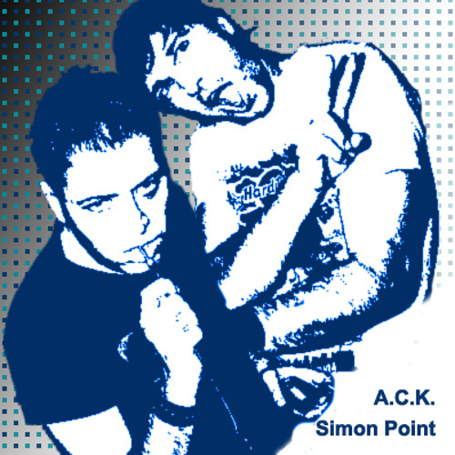 A.C.K. & Simon Point