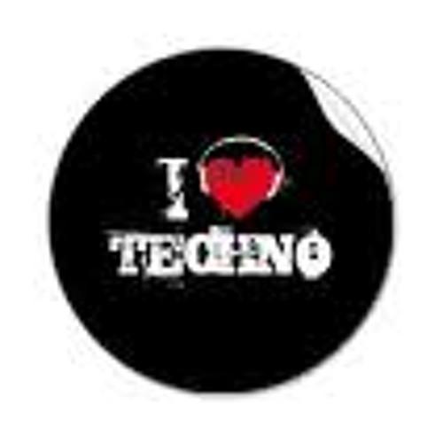 Techno 09Dec09