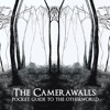 Solitary North Star - The Camerawalls
