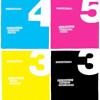 LCD Soundsystem - 45:33 Part 1 (Prince Language Remix)