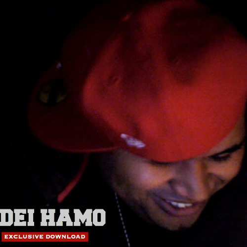 Dei Hamo Interview on NIU FM with Aunty Tala (From Laughing Samoans)